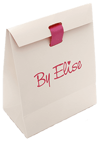 Byelise Gift Bag